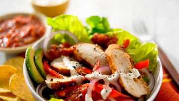 fajita-caesar-salad-with-chicken