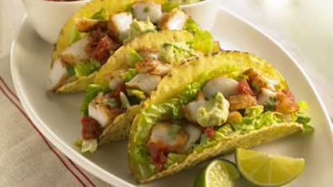 fish-tacos-with-lime-and-coriander