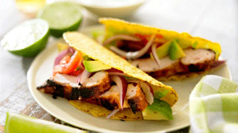 grilled-chicken-tacos-with-a-zesty-lime-mayonnaise