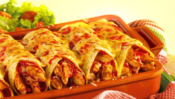 cheesy-baked-enchiladas
