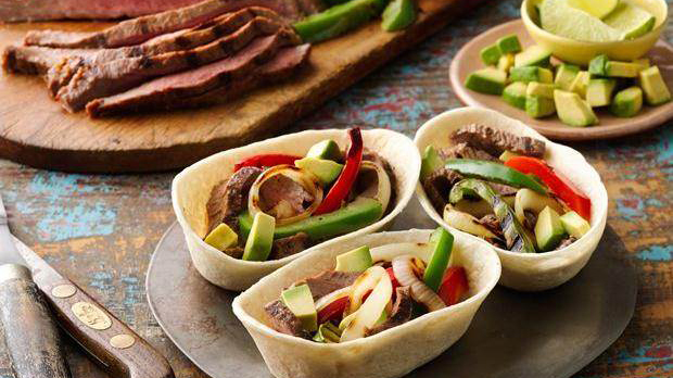 grillierte-steak-fajita-soft-tacos