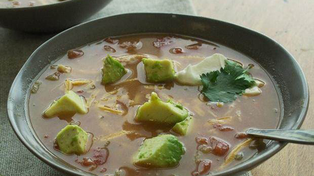 Hearty-Tortilla-Soup